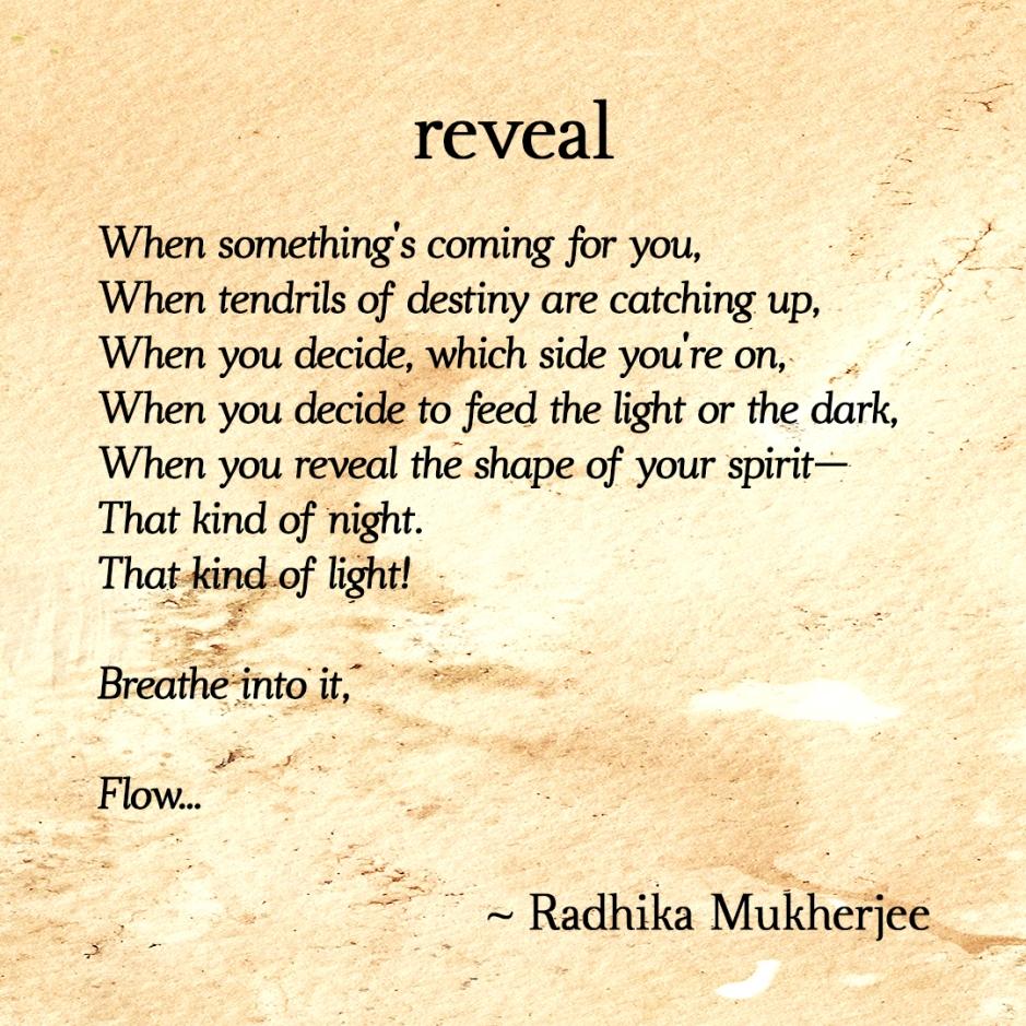 reveal-v2